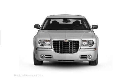 Dale Wurfel Chrysler Dodge Jeep Ltd New Dodge Jeep Chrysler Ram Dealership In Strathroy