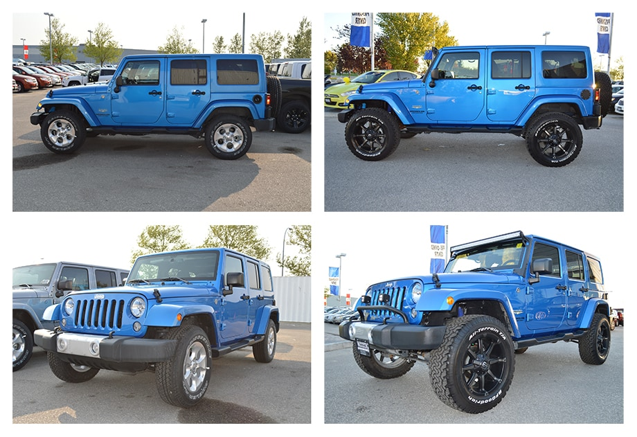 jeep wrangler accessories 2014 winnipeg dodge chrysler jeep ram custom. Cars Review. Best American Auto & Cars Review