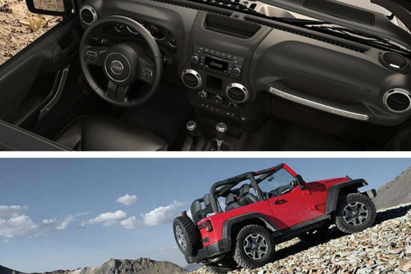 2016 jeep wrangler for sale in littleton autonation chrysler dodge jeep ram southwest. Black Bedroom Furniture Sets. Home Design Ideas