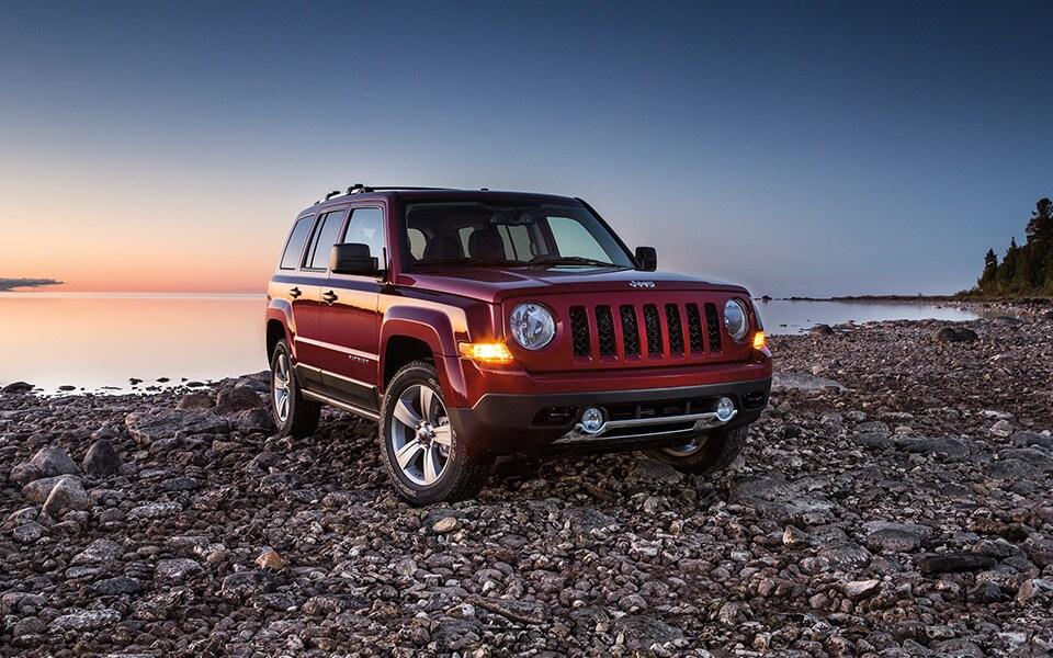 Dodge chrysler jeep city jeep dealership in burlington nj for Country hill motors inventory