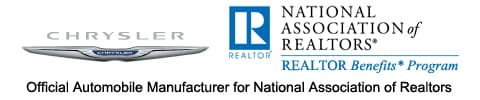 Realtor Benefits Program