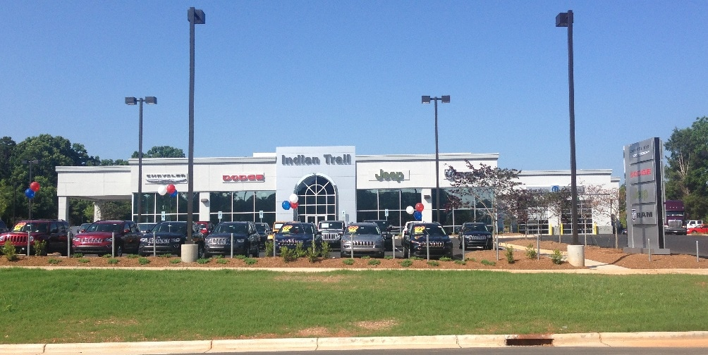 trail car dealership indian trail nc car dealer near charlotte nc. Cars Review. Best American Auto & Cars Review