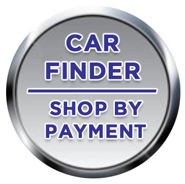 New And Used Dodge Chrysler Jeep Ram Cars In New Jersey
