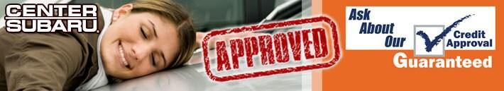 Bad Car Bad or no Credit Car Loans in