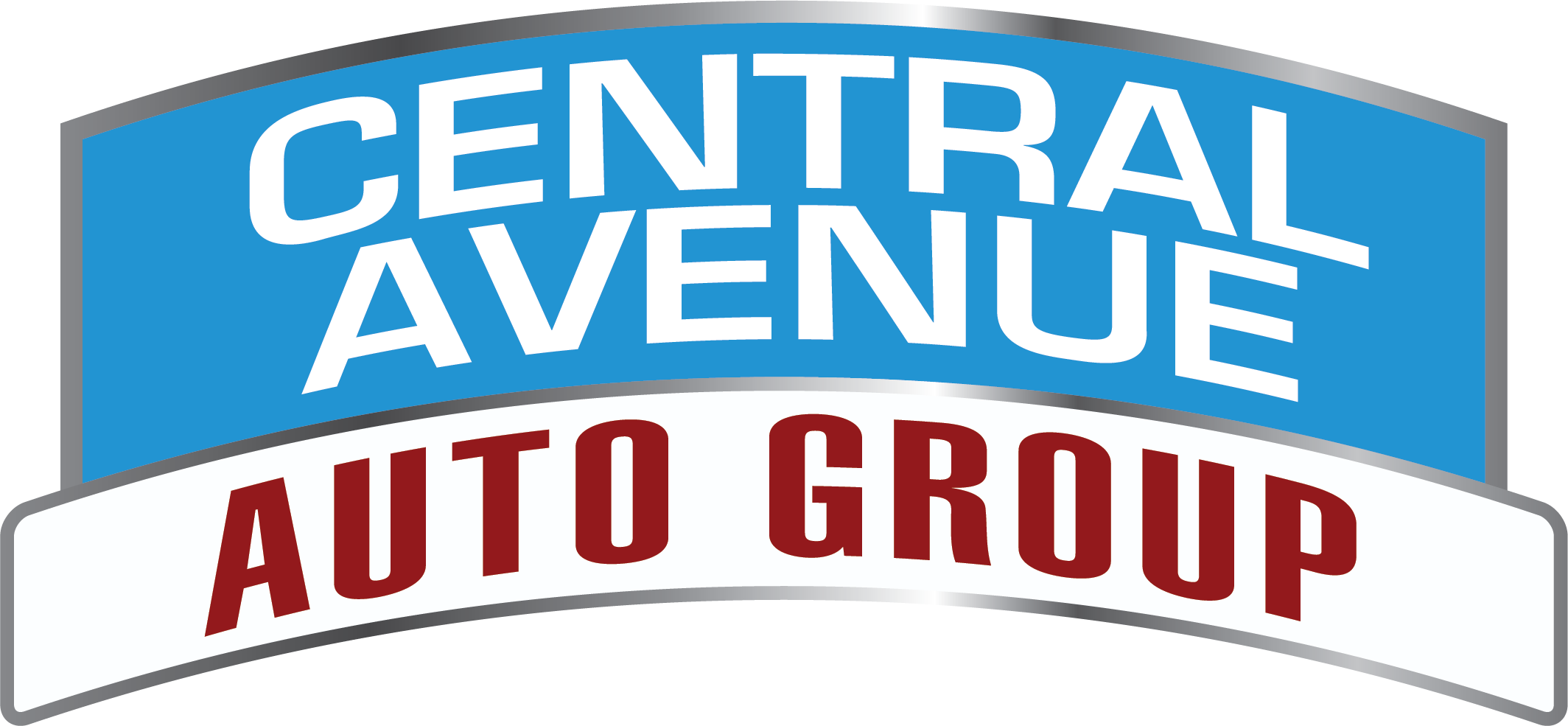 Central Avenue Auto Group