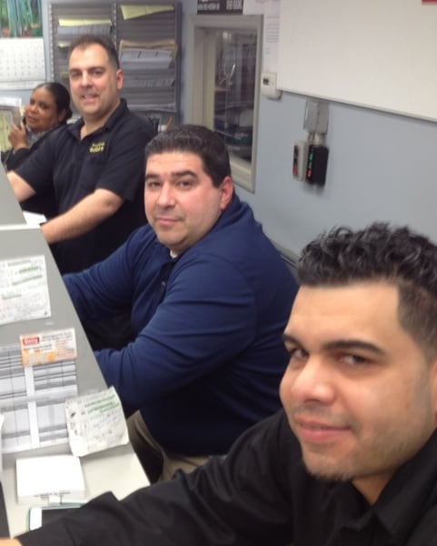 Bronx, Westchester & Yonkers NY Car Dealer