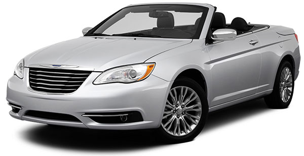 2013 chrysler 200 convertible new york city ny chrysler dealer. Black Bedroom Furniture Sets. Home Design Ideas