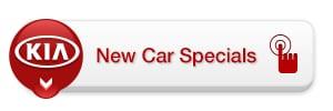 New Car  Specials