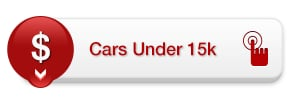 Cars Under 15k
