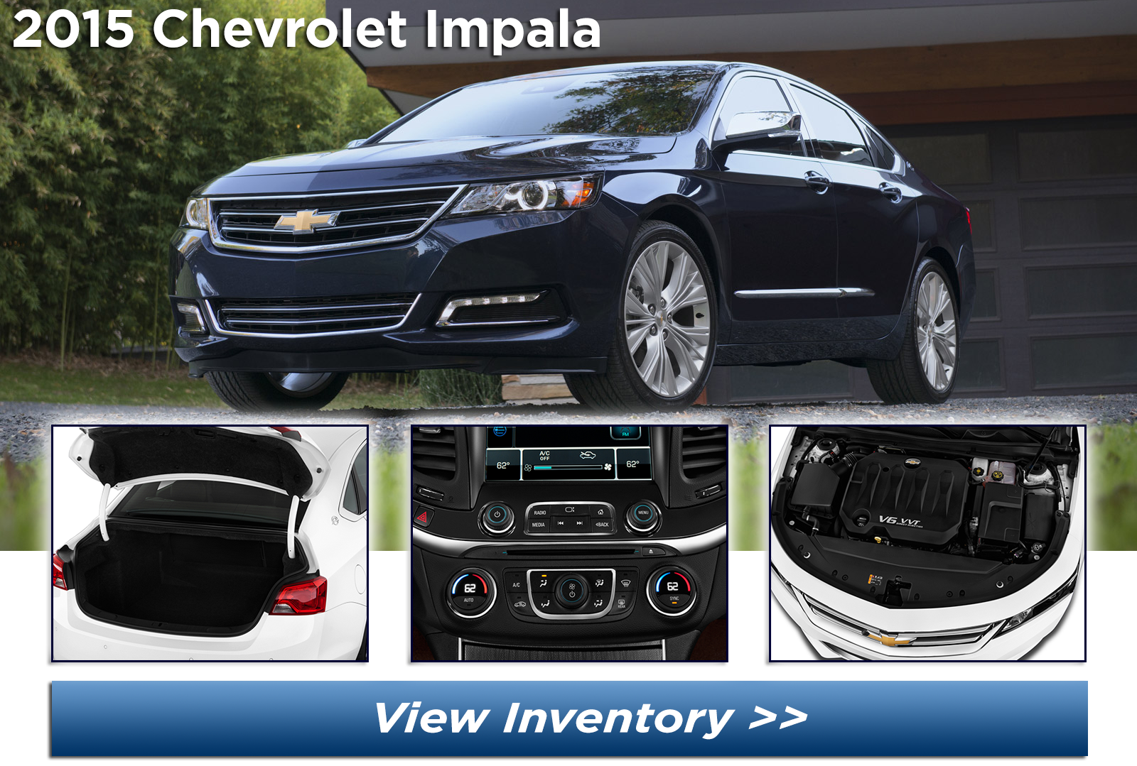 all chevy dealer dealership chevrolet nearby trax american nj middletown