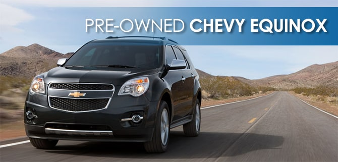 used chevy equinox chevrolet sales near brunswick me. Cars Review. Best American Auto & Cars Review