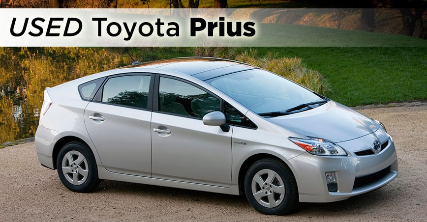Used Toyota Prius >> Sherdog Potwr Round 4 The General Election Page 64 Sherdog