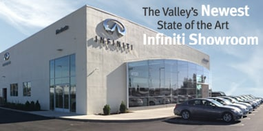 Central valley the feel good automotive place for Mercedes benz of modesto mchenry avenue modesto ca
