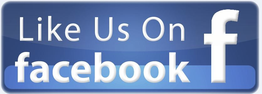 Like Central Valley VW, your Modesto to Central Valley VW Dealer on Facebook