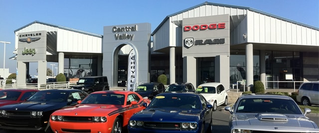 Central Valley Chrysler Dodge Jeep Modesto Ca Car. Medical Management Information System. Certificate In Homeland Security. Do I Need A Lawyer To File For Divorce. California Court Reporters Online Courses Uk. How To Hook Up A Stereo System. Community Colleges Online Degrees. Information On Elementary Education. Online Holistic Schools Human Resources Notes
