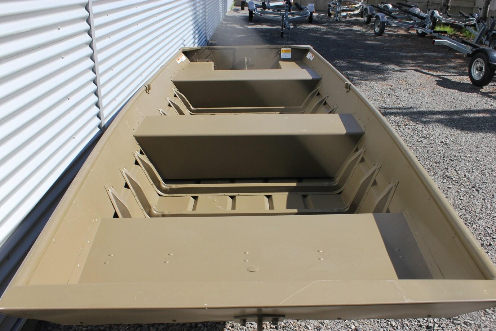 Jon Boats G3 Boat Yamaha Pontoon Wiring Diagram Images Of