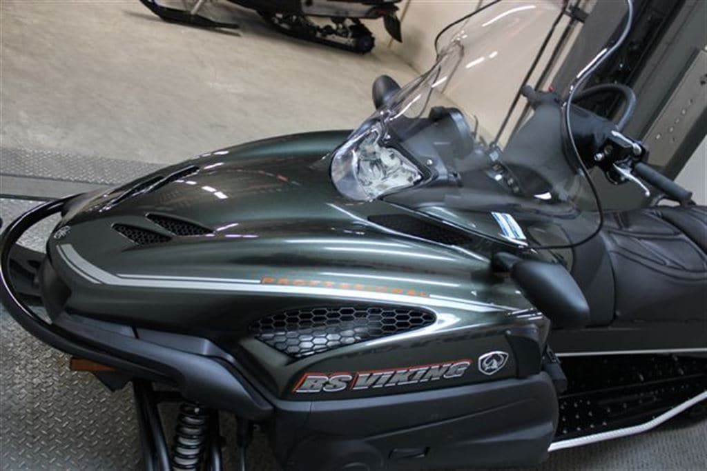 2015 yamaha viking 3 seater for sale autos post for Yamaha side by side 4 seater
