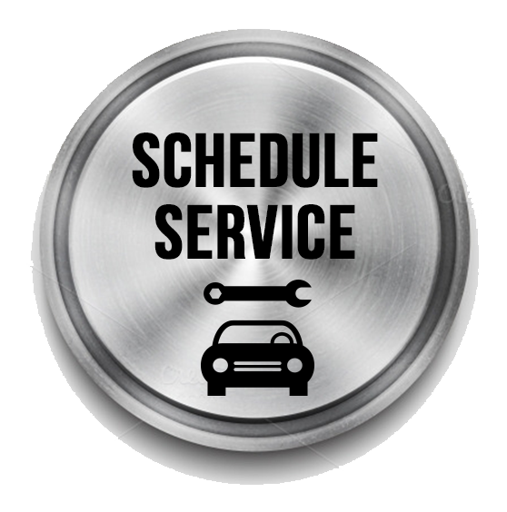 New 2015-2016 & Used Car Dealer Wentzville MO