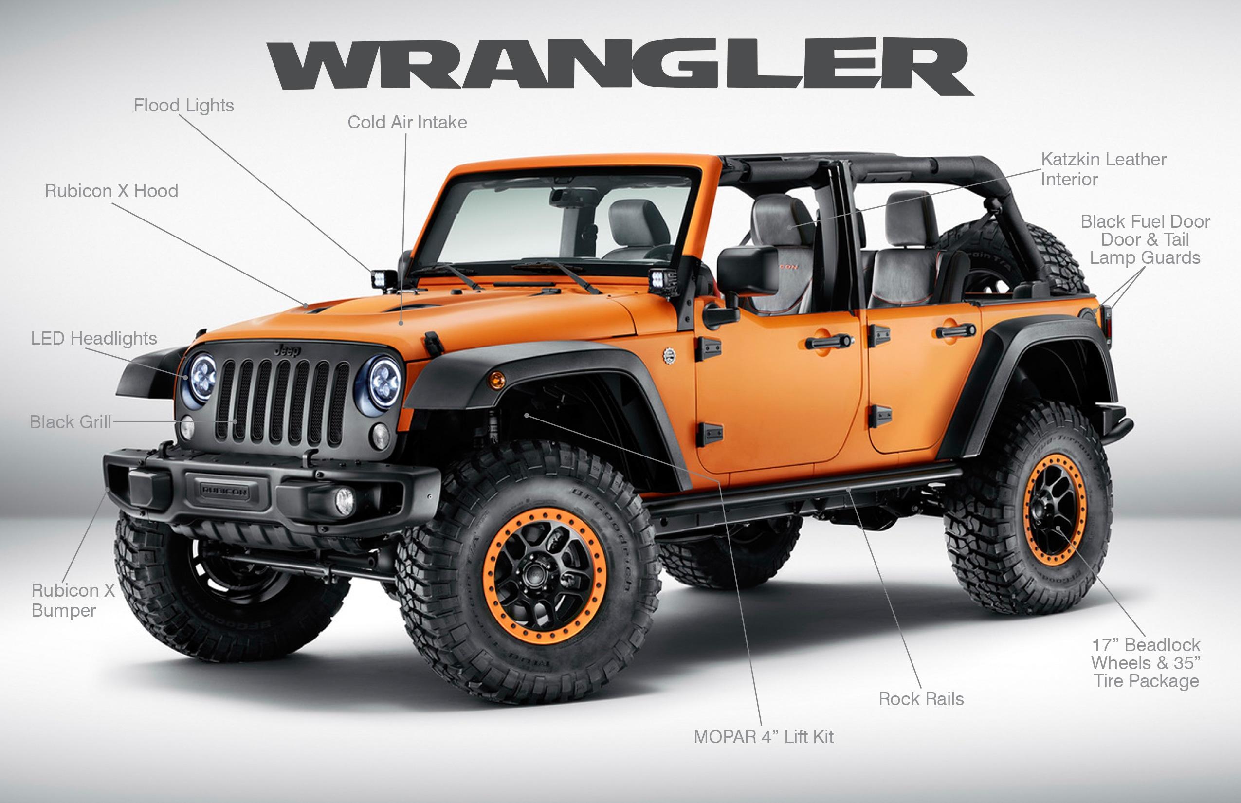 cerritos dodge chrysler jeep | new dodge, chrysler, jeep, ram