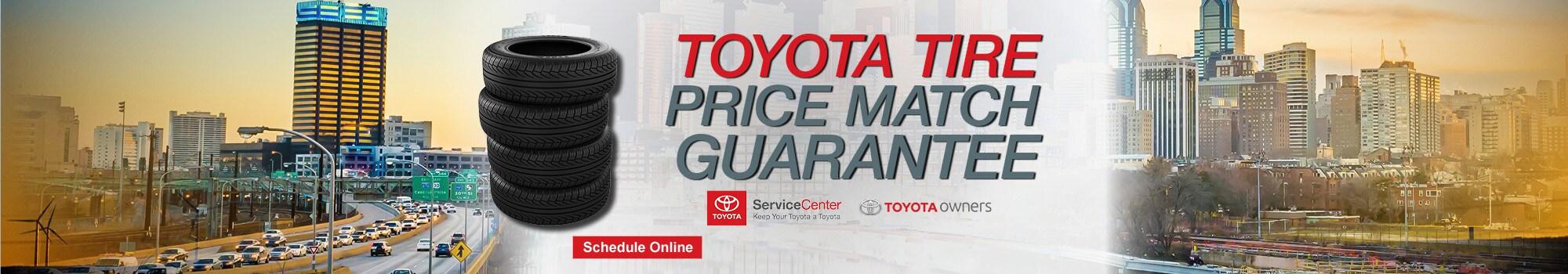 Sloane Toyota of Philadelphia New  Used Car Dealership Serving