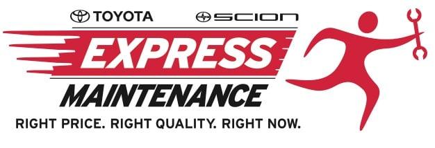 Champion Auto Owensboro >> Champion Toyota Philadelphia | Upcomingcarshq.com