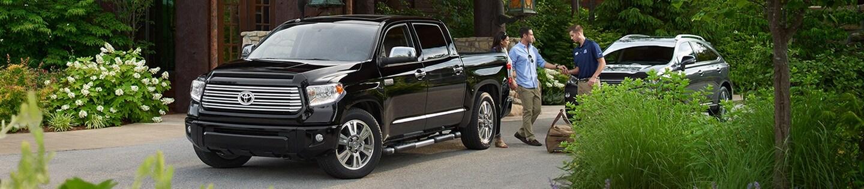 Sloane Toyota Philadelphia  Vehicles for sale in Philadelphia PA