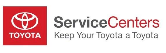 Toyota Car Repair in Philadelphia  Toyota Service Center  Tire