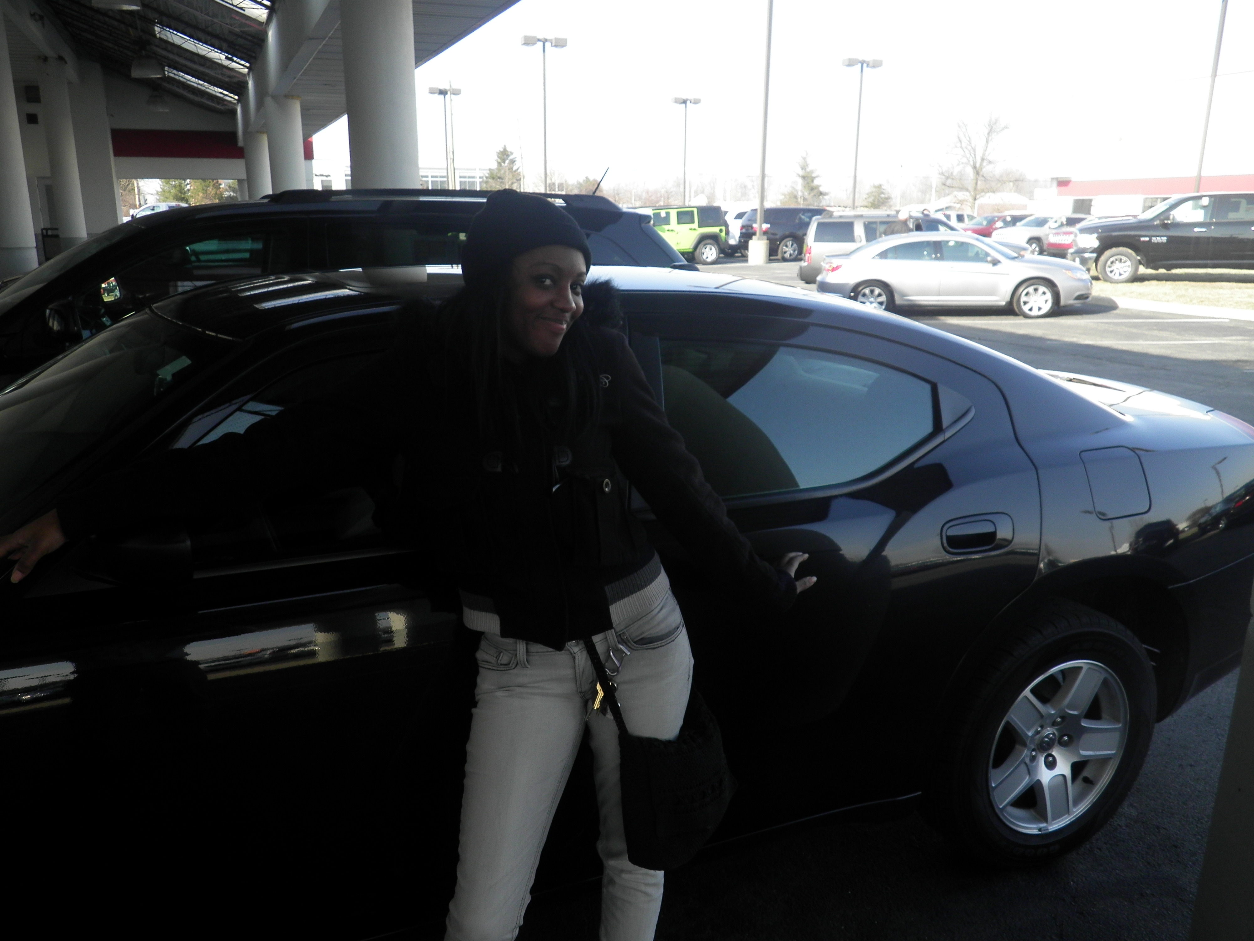 buy dealership com dealers great auto indianapolis curtis otoriyoce e here chrysler in sales pay dodge