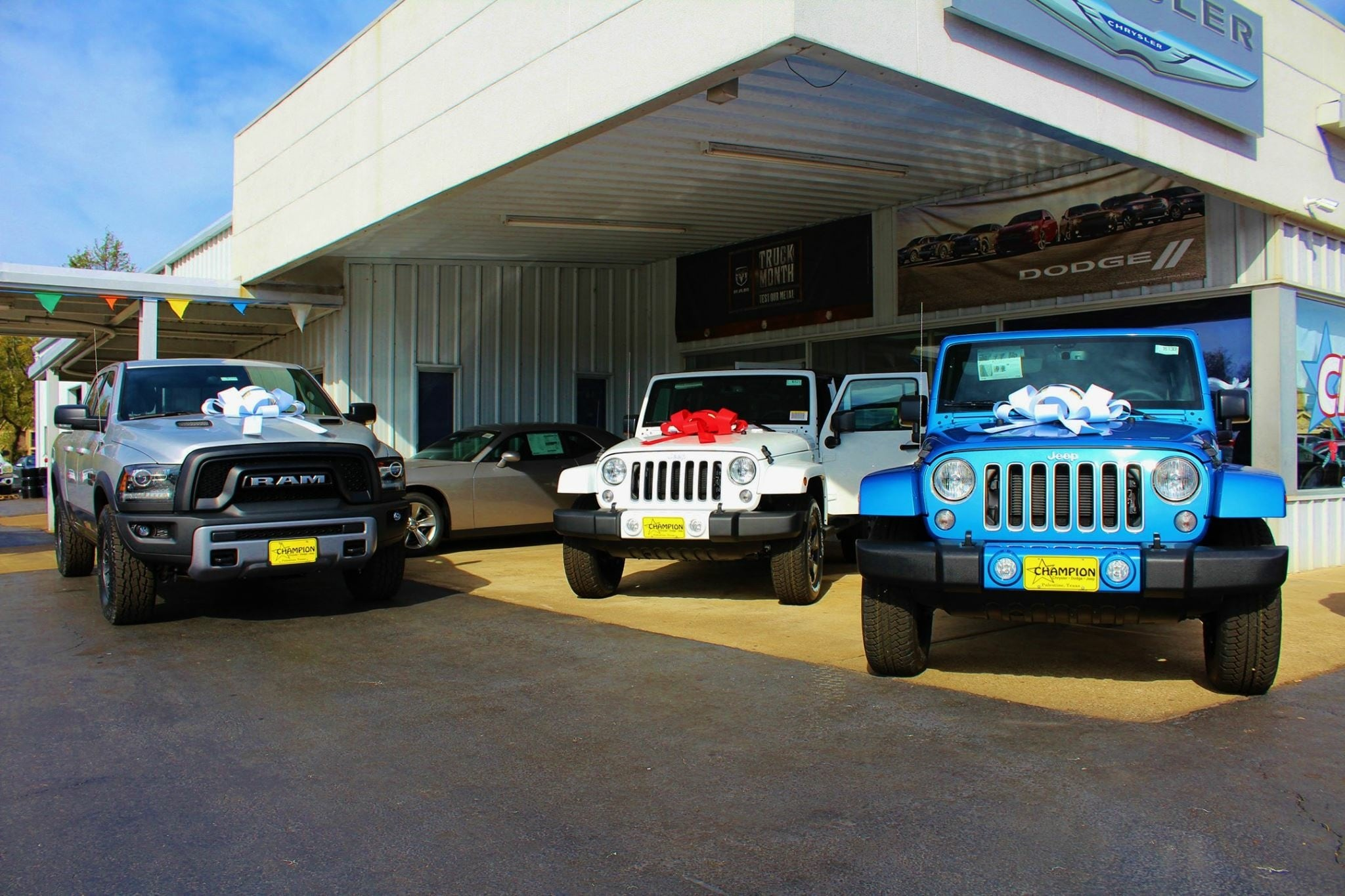 champion chrysler dodge jeep ram fiat new dodge jeep fiat. Cars Review. Best American Auto & Cars Review