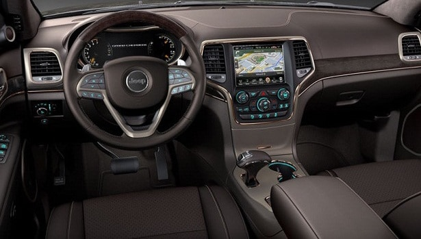 2016 jeep grand cherokee in indianapolis in champion cdjr. Black Bedroom Furniture Sets. Home Design Ideas