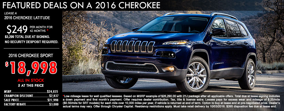 champion chrysler jeep dodge new used car dealership downey ca. Cars Review. Best American Auto & Cars Review