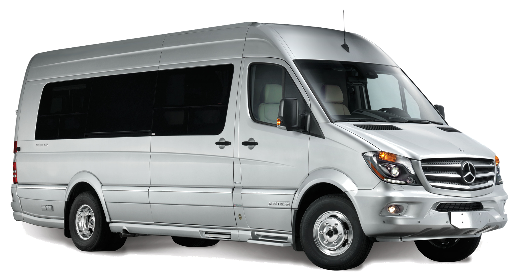 Mercedes sprinter mpg autos post for Mercedes benz of arrowhead reviews
