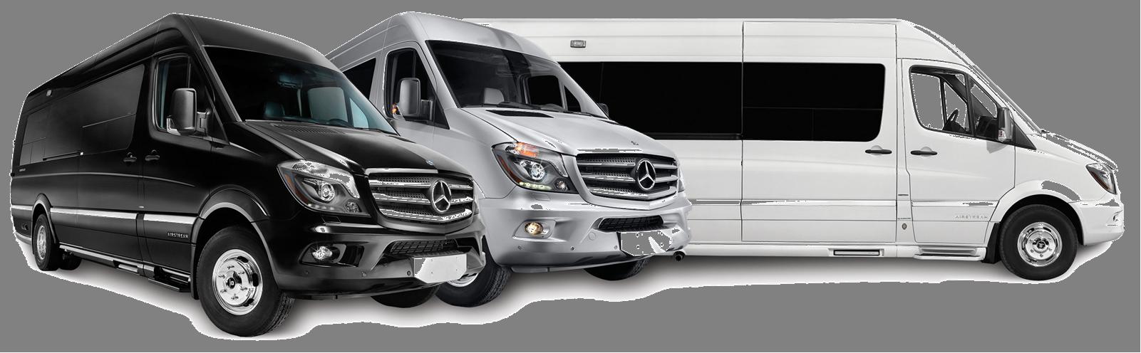 Mercedes Benz Sprinter Png Images