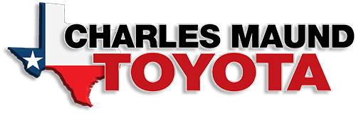 Charles Maund Toyota. 8400 Research Boulevard Directions Austin, TX 78758