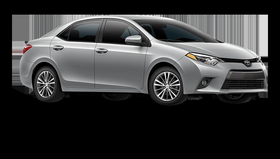 Corolla Vs Civic >> Charles Maund Toyota   New Toyota dealership in Austin, TX ...