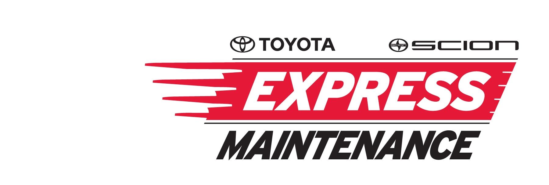 Charles Maund Toyota Austin Tx New And Used Toyota | 2017 ...