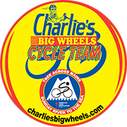 Charlie 39 s motor mall new jeep kia chevrolet toyota for Charlie s motor mall augusta maine