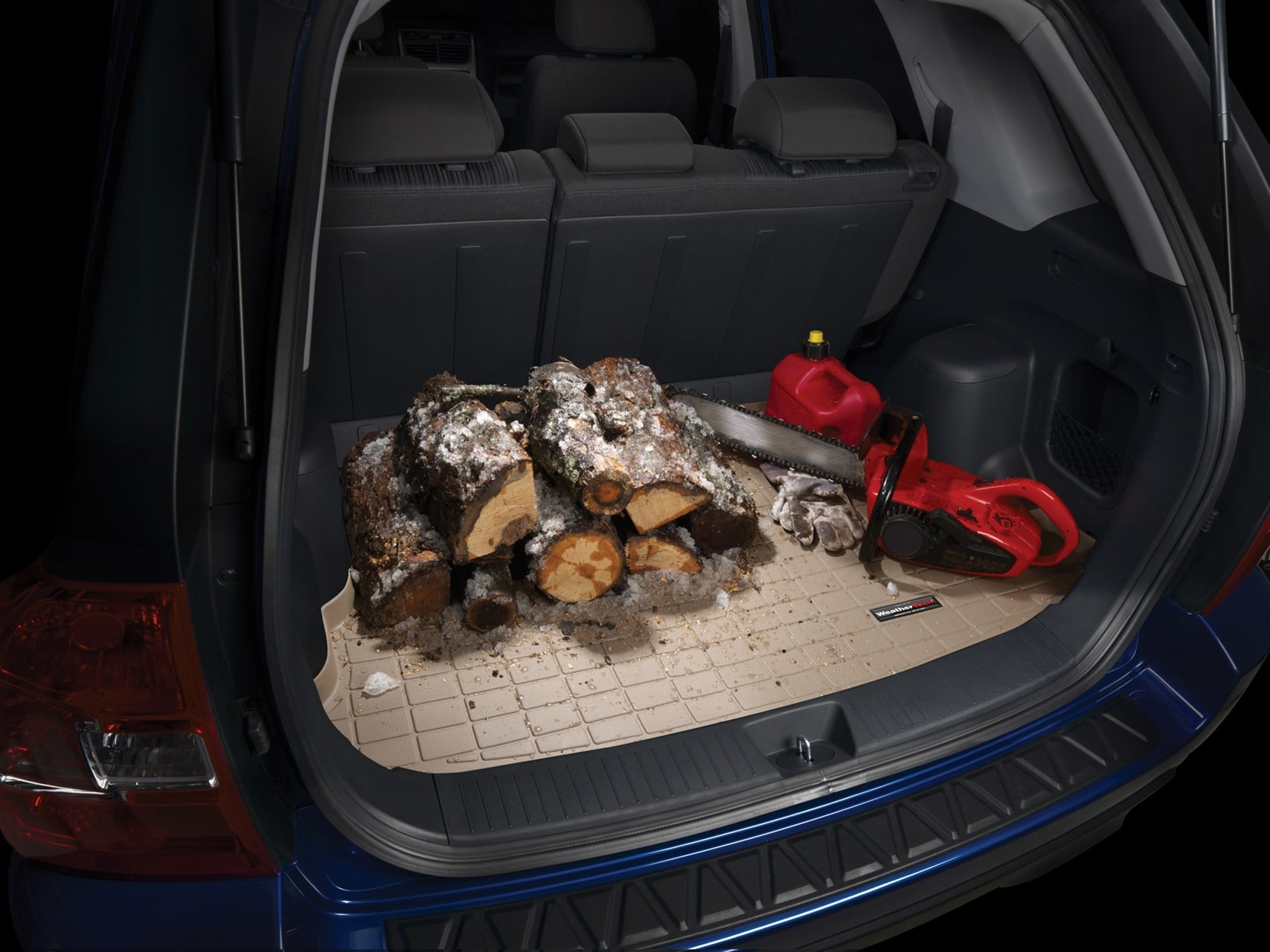 Weathertech mats part source - Weathertech Cargo Liners Meet Fmvss302 Standards Cargo Liners Are Proudly Designed Engineered And Manufactured With American Made Tooling In The Usa