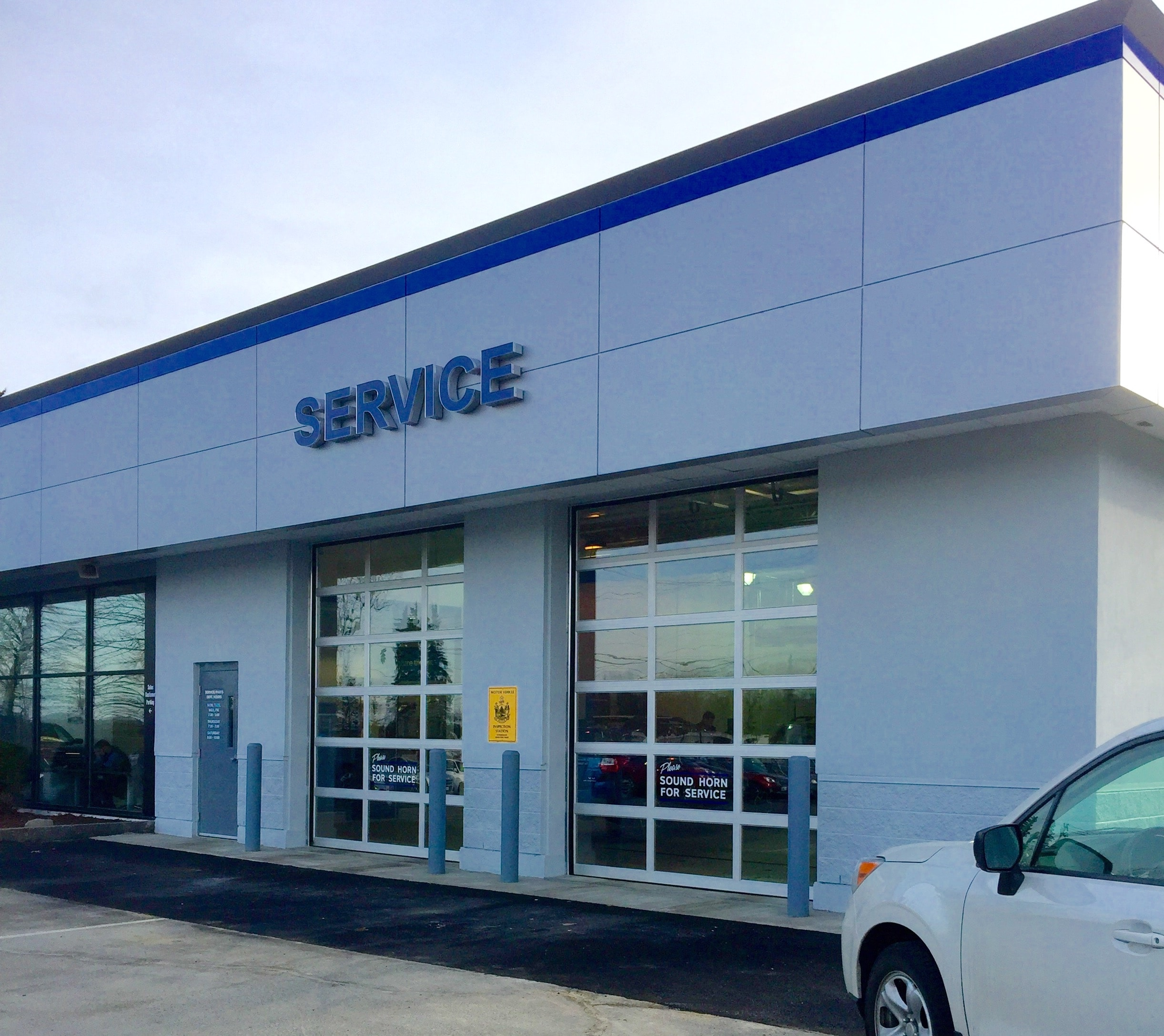 Subaru synthetic oil change at charlie 39 s subaru augusta me for Charlie s motor mall augusta maine