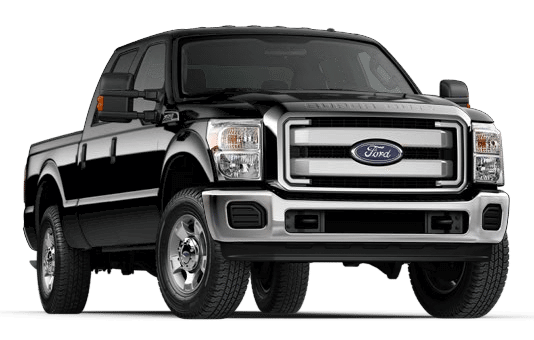 2015 ford super duty f 250 xlt truck - Ford Truck 2015 Black