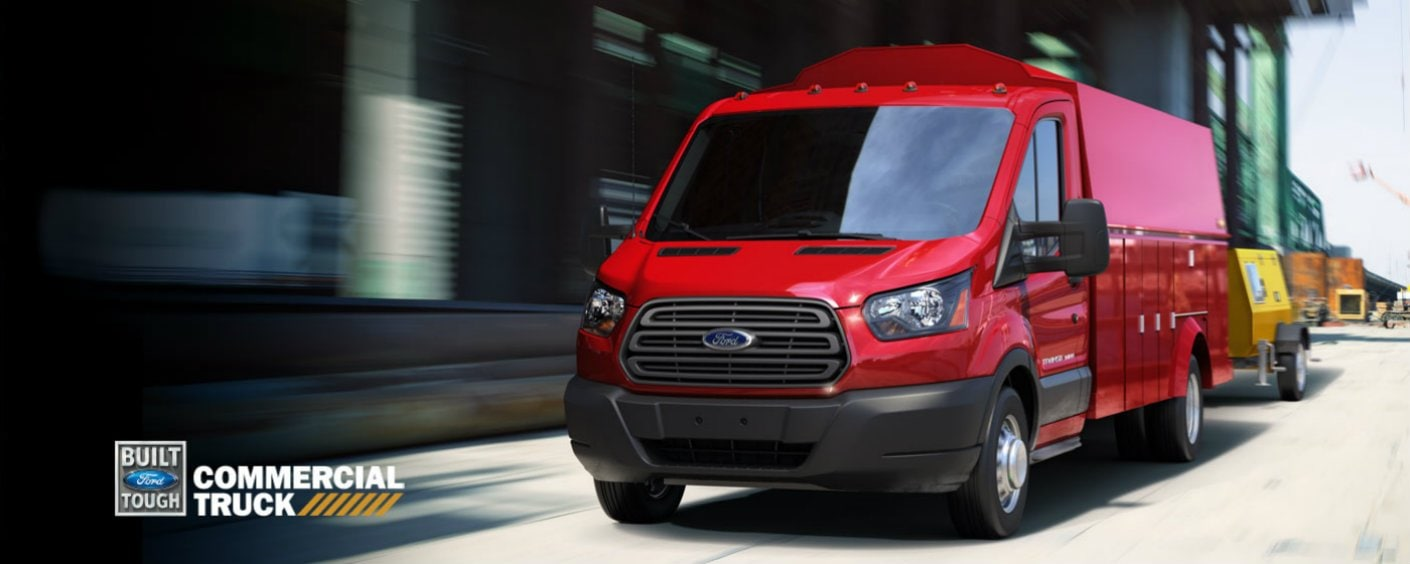Houston Ford Dealers >> Plumber Truck Dealership Houston Chastang Ford Sales Service