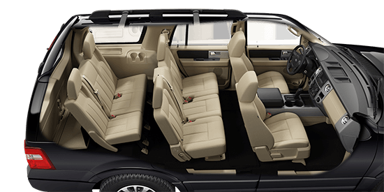 2016 Ford Expedition Houston Tx Chastang Ford