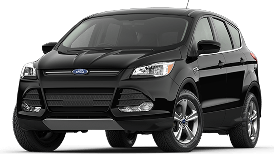 2016 ford escape black. 2016 ford escape se shadow black photo chastang