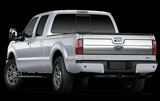 2015 ford super duty f 250 platinum tx - 2015 Ford F250