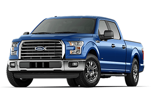 Ford Truck For Sale Inner 610 Loop