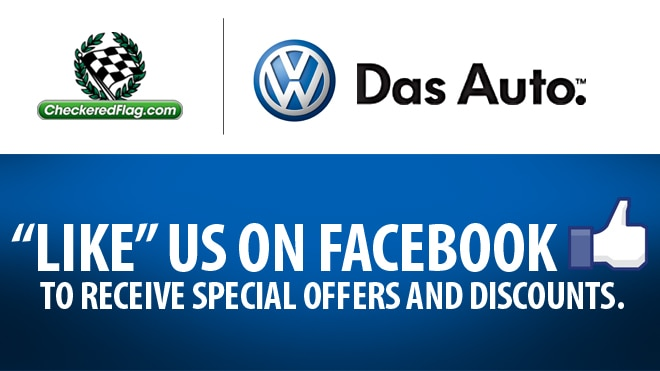 Checkered Flag Vw >> Checkered Flag Vw Coupons Bose Deals Black Friday
