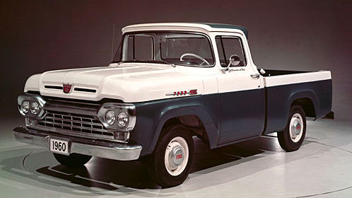Ford Bronco 1966 Ford Bronco 161881536761 likewise Ford F Series Truck High Output Alternator besides 45585 Ichigo Cards moreover History Of The Ford F150 furthermore Dan Carter At All Black Rugby Team. on ford f series first generation
