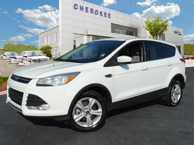 2013 Ford Escape SE Familiarize yourself with the 2013 Ford Escape It just arrived on our lot thi