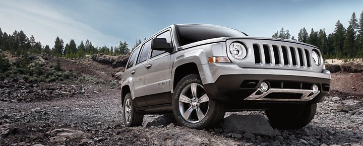 new 2012 jeep patriot for sale near philadelphia cherry hill dodge chrysler jeep. Black Bedroom Furniture Sets. Home Design Ideas