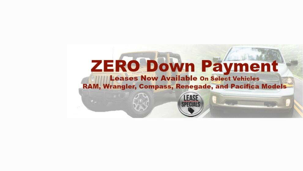 Cherry Hill Kia Dealer >> Cherry Hill Triplex Kia Mitsubishi Dodge Chrysler Jeep Ram   Autos Post